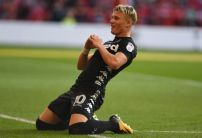 Millwall v Leeds Betting Tips and Preview
