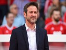 Barnsley v Leeds Betting Tips & Preview