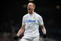 Leeds v Middlesbrough Betting Tips & Preview