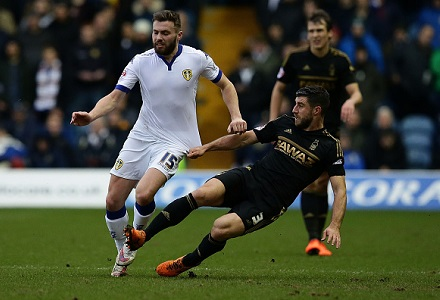 Back Leeds to derail Boro's title charge
