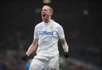 Leeds v Brighton Betting Tips & Preview