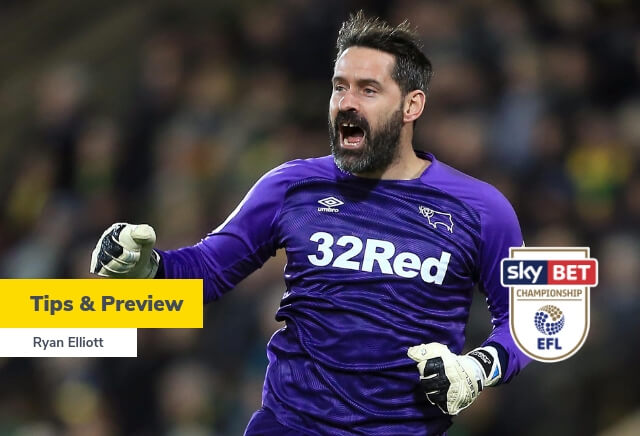 Leeds v Derby Tips & Betting Preview