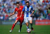 Leganes v Malaga Betting Tips & Preview