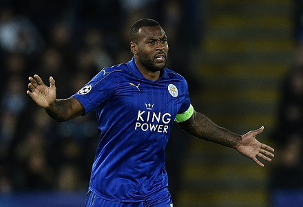 Leicester v Crystal Palace Betting Preview