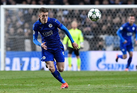Man City v Leicester Betting Tips & Preview