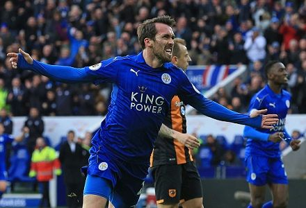 West Ham v Leicester Betting Tips & Preview