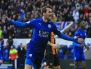 Leicester v Stoke Betting Tips & Preview
