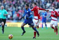 Leicester v Bournemouth Betting Tips & Preview