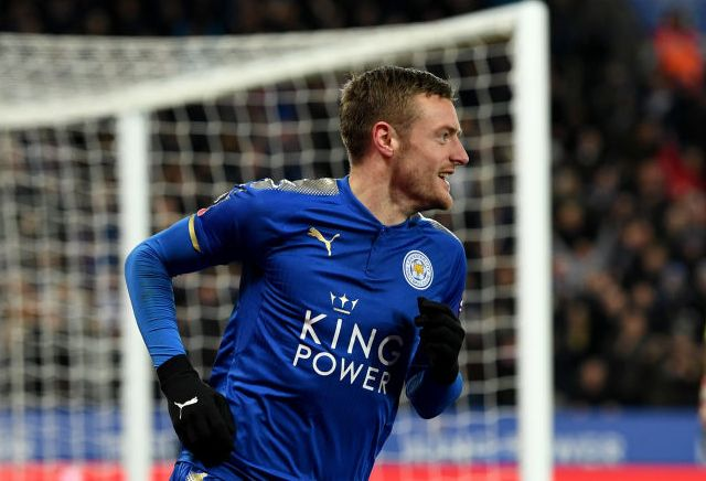 Leicester v Chelsea Betting TIps & Preview