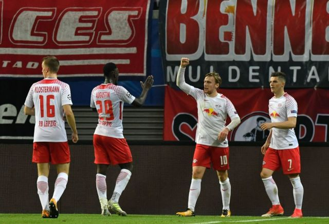 Europa League Winners Oddschecker Betting - image 5