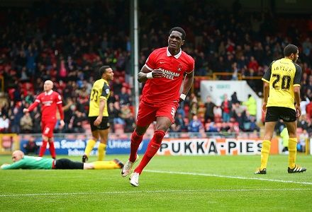 Leyton Orient v Colchester Betting Tips & Preview