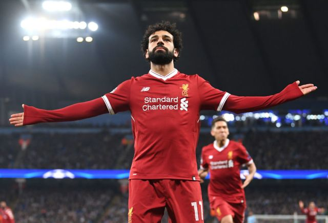 Champions League Final: Real Madrid v Liverpool Betting Tips & Preview