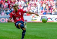 Ligue 1 Week 2 Betting Tips & Preview