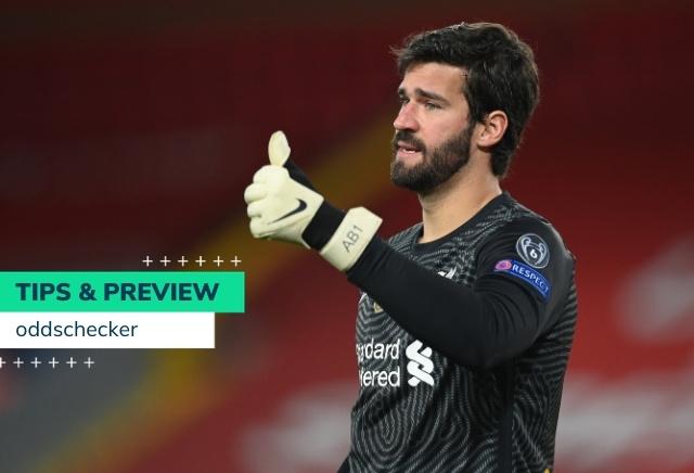 Liverpool vs Atalanta Prediction, Statistics, Preview & Betting Tips