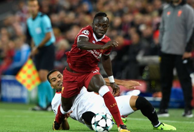 Liverpool v Spartak Moscow Betting Tips & Preview