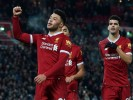 Liverpool v West Brom Betting Tips & Preview