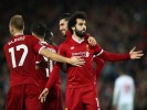 Bournemouth v Liverpool Betting Tips & Preview