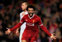 Porto v Liverpool Betting Tips & Preview