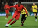 Watford v Liverpool Betting Tips & Preview