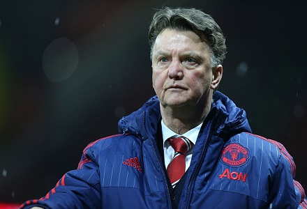 Next Manchester United Manager Betting