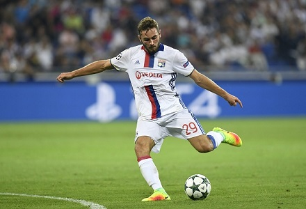 Lyon v St Etienne Betting Preview