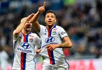 Lyon v Ajax Betting Tips & Preview