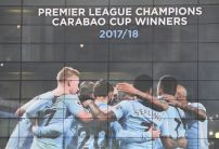 Man City v Swansea Betting Tips & preview