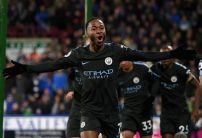 Cardiff v Man City Preview & Tips