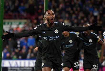 Man City v Bristol City Tips & Preview