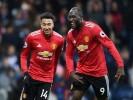 Man Utd v Brighton Betting Tips & Preview