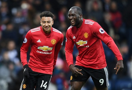 Man Utd v Brighton Betting Tips & Preview