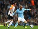 Man City v Newcastle Preview & Tips