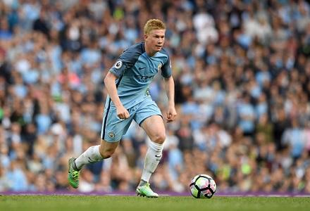 English Premier League Round 6 Review
