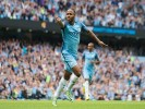 Man City v Burnley Betting Tips & Preview