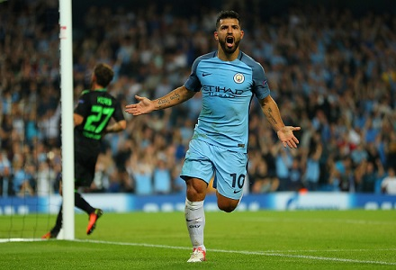 Man City v Watford Betting Tips & Preview