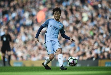 Man City v Huddersfield Betting Tips & Preview