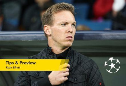 Man City v Hoffenheim Tips & Betting Preview
