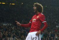 Man United v Brighton Betting Tips & Preview