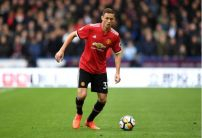 Huddersfield v Man United Betting Tips & Preview