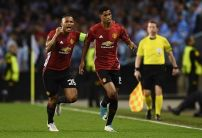 Ajax v Man United Betting Tips & Preview