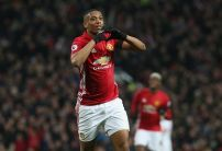 Man Utd v West Brom Betting Tips & Preview