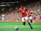 Man Utd v Swansea Betting Tips & Preview