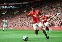 Man Utd v Swansea Betting Tips & Preview