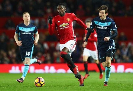 Man United v Celta Vigo Betting Tips & Preview