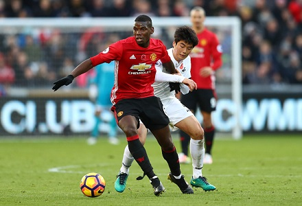 Bournemouth v Man Utd Betting Tips & Preview