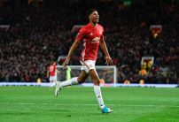 Man City v Man United Betting Tips & Preview
