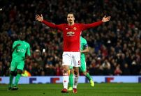 Man United v Anderlecht Betting Tips & Preview