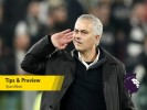 Man Utd v Crystal Palace Tips & Betting Preview