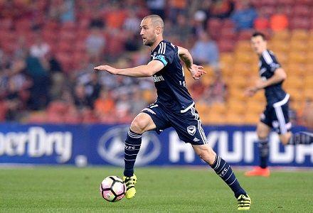 Melbourne Victory v Wellington Phoenix Betting Tips