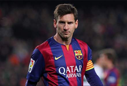 Barcelona v Real Betis Betting Preview